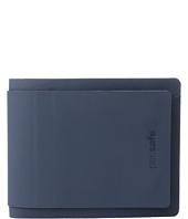Pacsafe - RFIDsafe TEC Bifold Plus