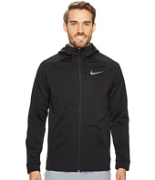 Nike - Therma Sphere Full-Zip Training Jacket