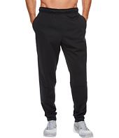 Nike - Therma Sphere Training Pant
