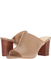 Nine West - Gallahan