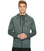 Nike - Dry Training Full-Zip Hoodie