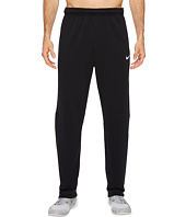 Nike - Dry Training Regular Pant