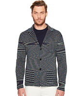 Missoni - Knitted Blazer