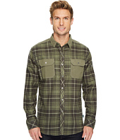 KUHL - Diskord Long Sleeve Shirt