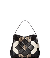 COACH - Canyon Quilt in Exotic Edie 31 Shoulder Bag