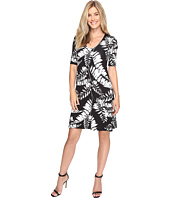 Karen Kane - Pencil Sleeve Taylor Dress