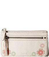 The Sak - Sanibel Flap Wallet