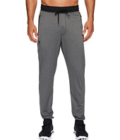 Under Armour - Sportstyle Jogger