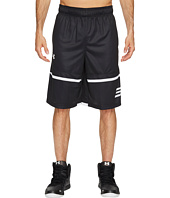 Under Armour - SC30 Pick and Roll 11