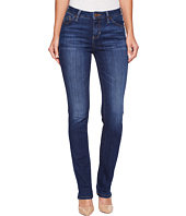Jag Jeans - Portia Straight Platinum Denim in Bucket Blue