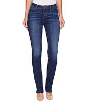 Jag Jeans - Portia Straight Platinum Denim in Bucket Blue