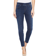 Jag Jeans - Marla Leggings Denim in Malibu Wash
