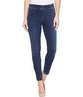 Jag Jeans - Marla Leggings Denim in Malibu Wash