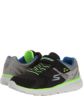 SKECHERS KIDS - Go Run 400 (Little Kid/Big Kid)