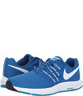 Nike - Run Swift