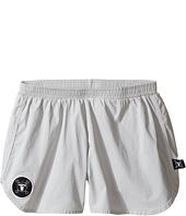 Nununu - Gym Swim Shorts (Little Kids/Big Kids)