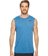 Nike - Dry Training Tank