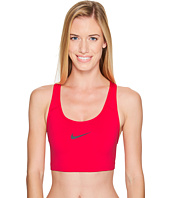 Nike - Pro Classic Swoosh Floral Camo Sports Bra
