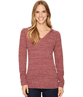 KUHL - Amaranta Sweater
