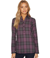KUHL - Kinsley Flannel Shirt