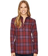 KUHL - Kinsley Flannel Shirt