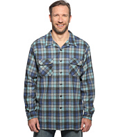 Pendleton - L/S Board Shirt (Tall)