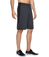 Under Armour - UA Raid Novelty Short