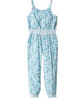 Splendid Littles - All Over Print Jumpsuit (Toddler)
