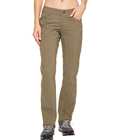 KUHL - Inspiratr Straight Pants