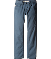 Vans Kids - V56 Standard AV Covina II Pants (Little Kids/Big Kids)