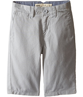 Vans Kids - Dewitt Walkshorts (Little Kids/Big Kids)