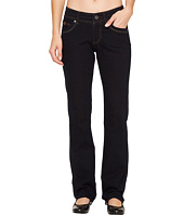 KUHL - Danzr Straight Jeans