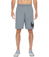 Nike - Dry Embossed Training Short