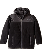 The North Face Kids - Reversible True or False Jacket (Little Kids/Big Kids)