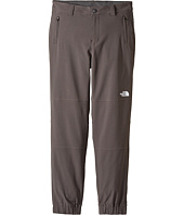 The North Face Kids - Carson Pants (Little Kids/Big Kids)