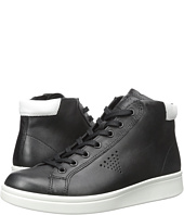 ECCO - Soft 4 High Top