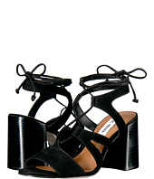 Steve Madden - Spindle