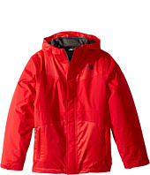 The North Face Kids - East Ridge Triclimate® Jacket (Little Kids/Big Kids)