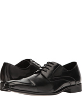 Kenneth Cole Unlisted - Join The Fun