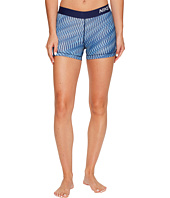 Nike - Pro Wave Print Training Short