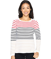 FDJ French Dressing Jeans - Cheryl Sweater