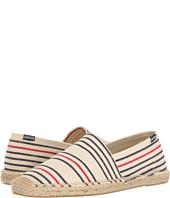 Soludos - Striped Original
