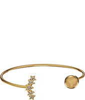 Rebecca Minkoff - Starry Night Baby Cuff Bracelet