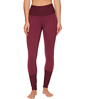 Lucy - To The Barre Leggings