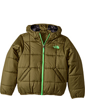 The North Face Kids - Reversible Perrito Jacket (Little Kids/Big Kids)