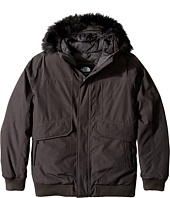 The North Face Kids - Gotham Down Jacket (Little Kids/Big Kids)