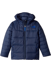 The North Face Kids - Double Down Hoodie (Little Kids/Big Kids