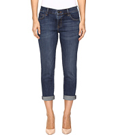 J Brand - Sadey Slim Straight in Mesmeric