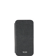 Tumi - Folio Snap Case for iPhone 7