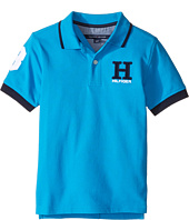 Tommy Hilfiger Kids - Matt Polo (Toddler/Little Kids)